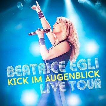 Testi Kick im Augenblick - Live Tour