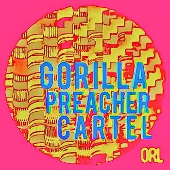 Testi Gorilla Preacher Cartel