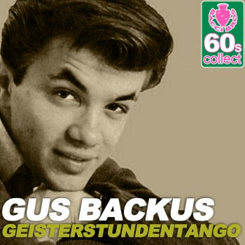 geisterstundentango remastered testo gus backus testi canzoni mtv. Black Bedroom Furniture Sets. Home Design Ideas
