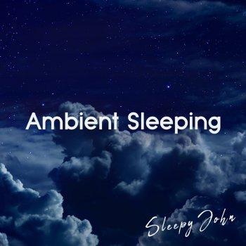 Testi Ambient Sleeping