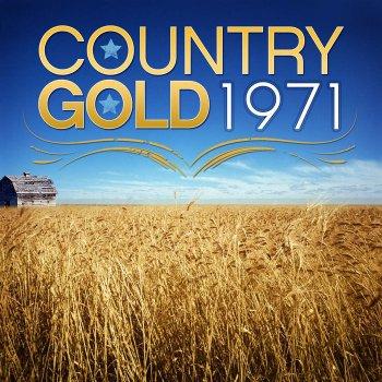Take Me Home, Country Roads (Testo) - Knightsbridge - MTV