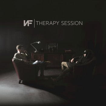 Testi Therapy Session