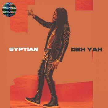 Testi Deh Yah (feat. Ricky Blaze) - Single