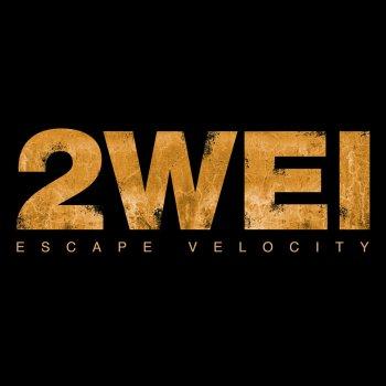 Testi Escape Velocity