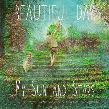 Testi Beautiful Day