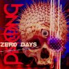 Zero Days Prong - cover art