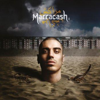Testi Marracash - 10 Anni Dopo (Inediti e Rarità)