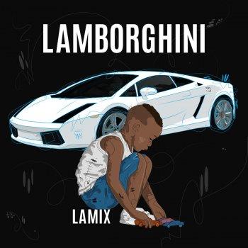 Lamborghini By Lamix Album Lyrics Musixmatch Song Lyrics And
