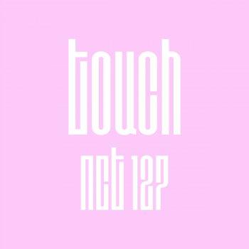 Testi Touch -JP Ver.-