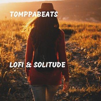 Testi Lofi & Solitude