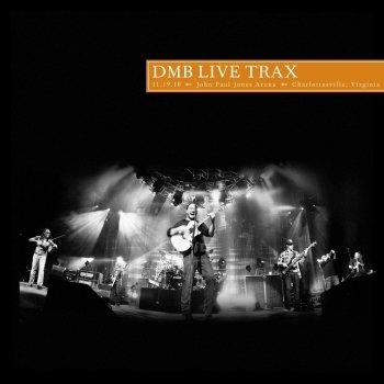 Testi Live Trax Vol. 28: John Paul Jones Arena