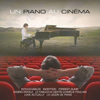 Testi Un piano au cinéma