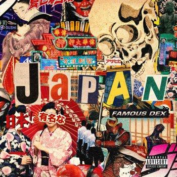 Testi Japan