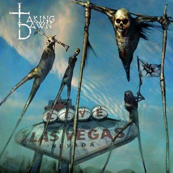 Testi Taking Dawn EP
