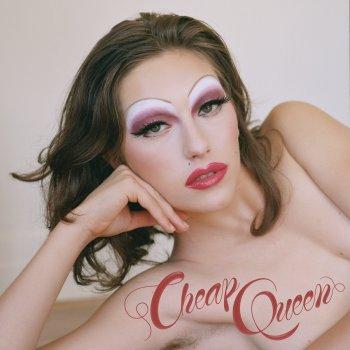 Testi Cheap Queen