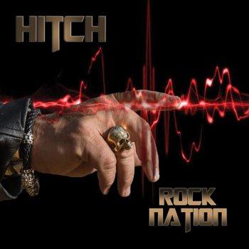 Testi Rock Nation