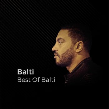 Best of Balti                                                     by Balti – cover art