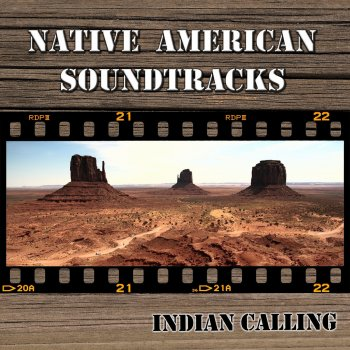 Testi Native American Soundtracks (10 Best Native Indian Soundtracks)