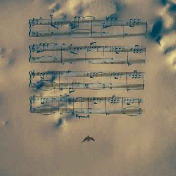 Testi Pigment (Parra for Cuva Piano Reinterpretation)
