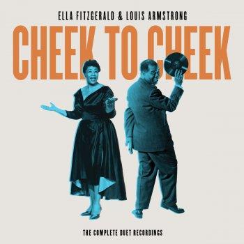 Testi Cheek To Cheek: The Complete Duet Recordings