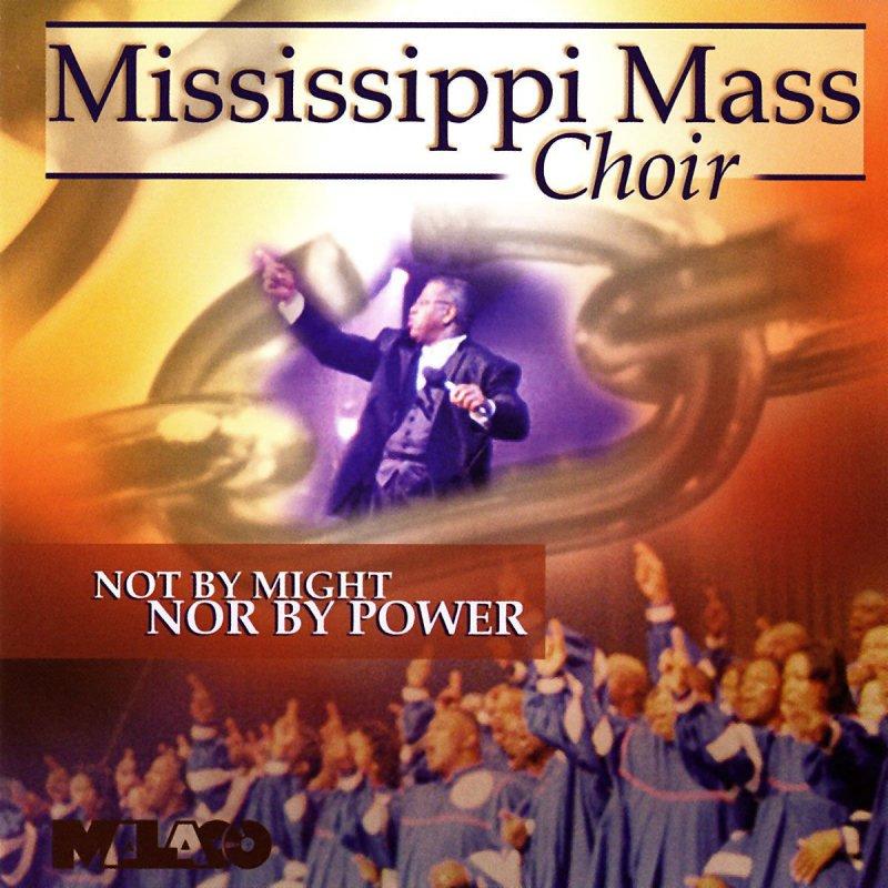Mississippi Mass Choir - You Brought Me Lyrics | Musixmatch