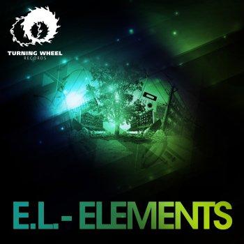 Testi Elements - Single