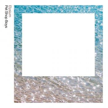 Testi Elysium: Further Listening 2011-2012 (2017 Remastered Version)