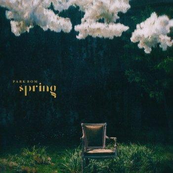 Spring lyrics – album cover