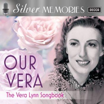 Testi Silver Memories: Our Vera