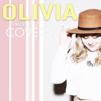 Olivia Penalva Let It Go Lyrics Musixmatch