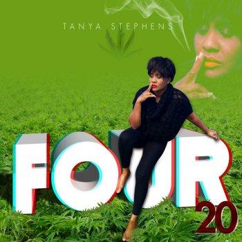 Testi Four20