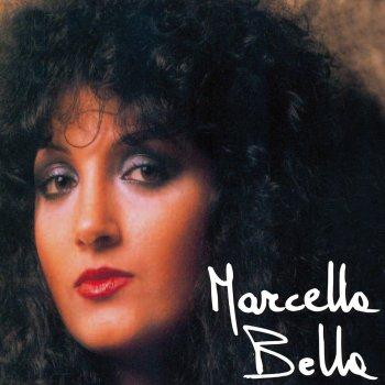 Testi Collection: Marcella Bella