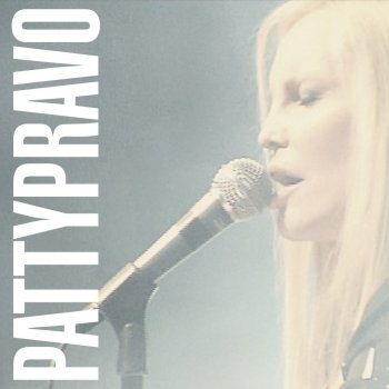 Testi Patty Pravo Live