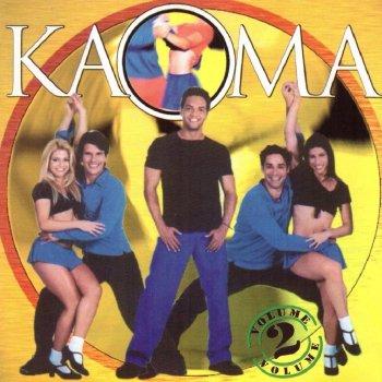 Testi Kaoma, Vol. 2