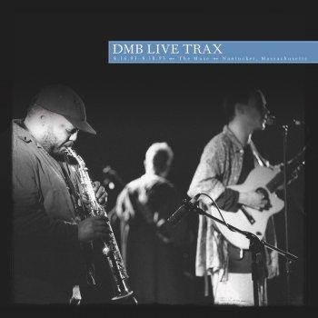 Testi Live Trax Vol. 30: The Muse, Nantucket, MA
