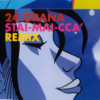 Testi Stai Mai CCA' Remix