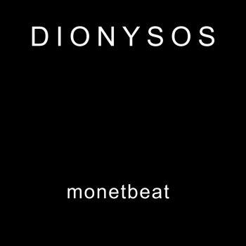 Testi Monetbeat