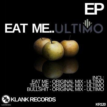 Testi Eat Me