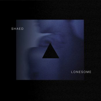 Testi Lonesome