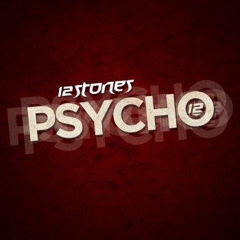 Testi Psycho - Single