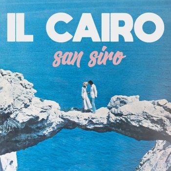 Testi San Siro - Single