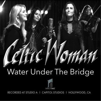 Testi Water Under the Bridge