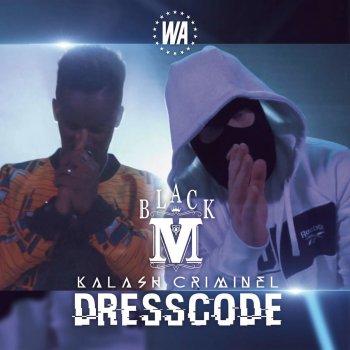 Testi Dress Code