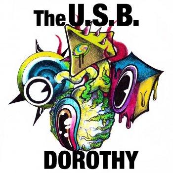 Testi THE U.S.B.