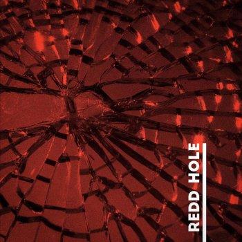 Testi Redd Hole