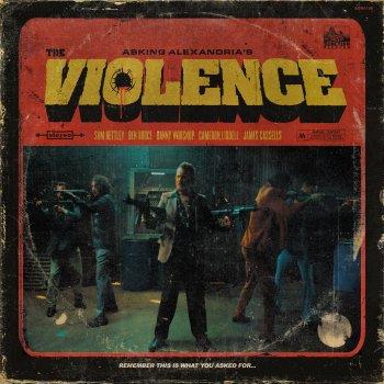 Testi The Violence