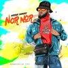 Nor Nor lyrics – album cover