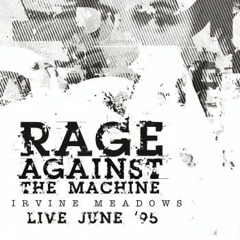 Testi Irvine Meadows (17 June '95) [Remastered] [Live]
