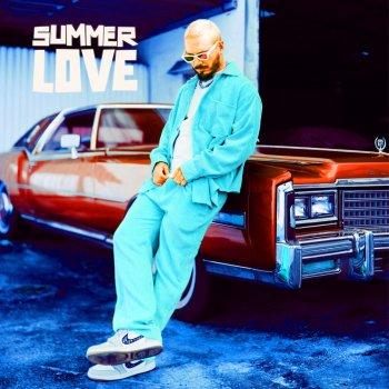 Testi Summer Love - EP