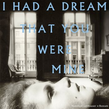 Testi I Had a Dream That You Were Mine
